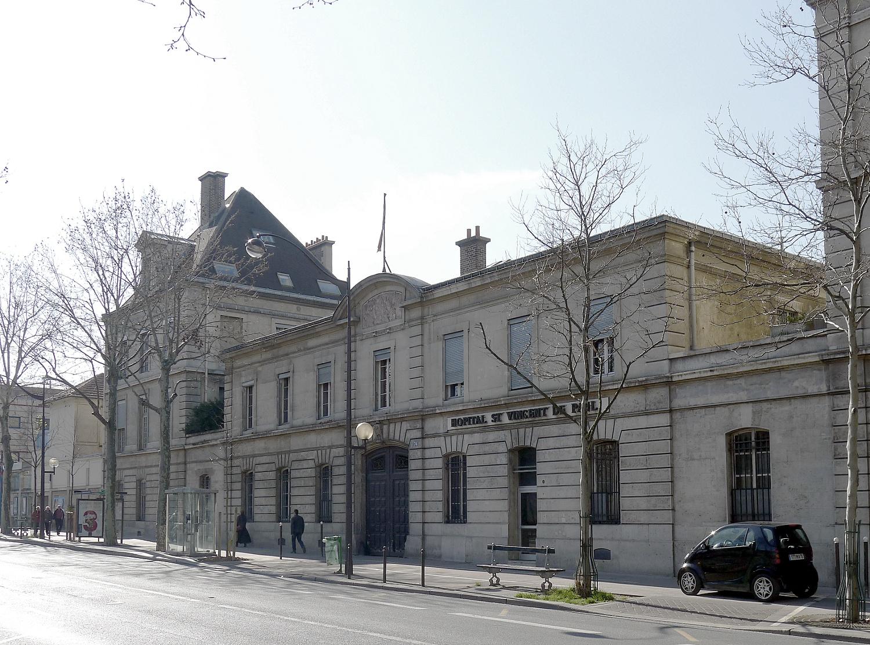 les-projets-les-plus-cools-de-la-rive-gauche-en-2017-saint-vincent-de-paul