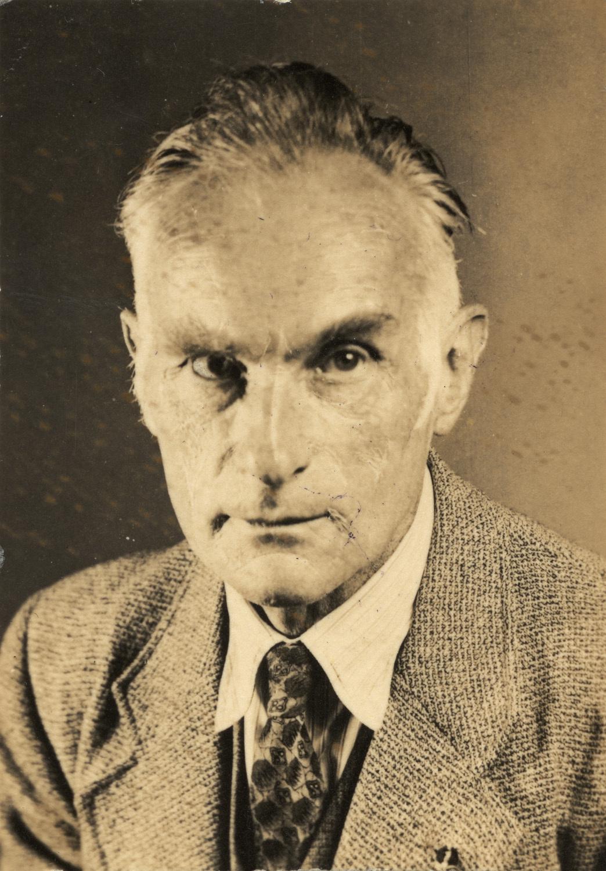 Max Frey - Wikipedia