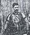 Pavle Gramatikov IMARO Konikovo.JPG