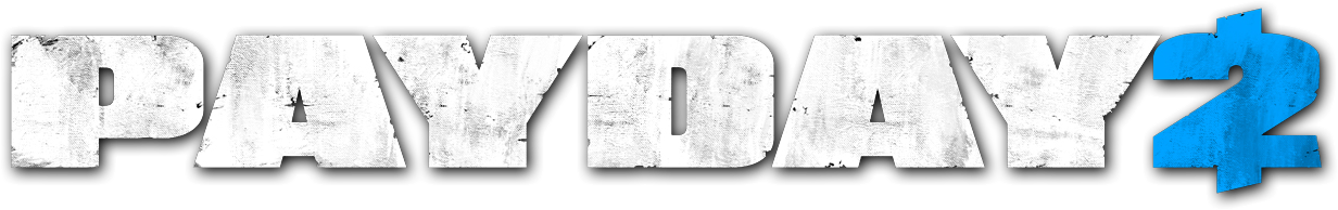 Payday2-logo.png