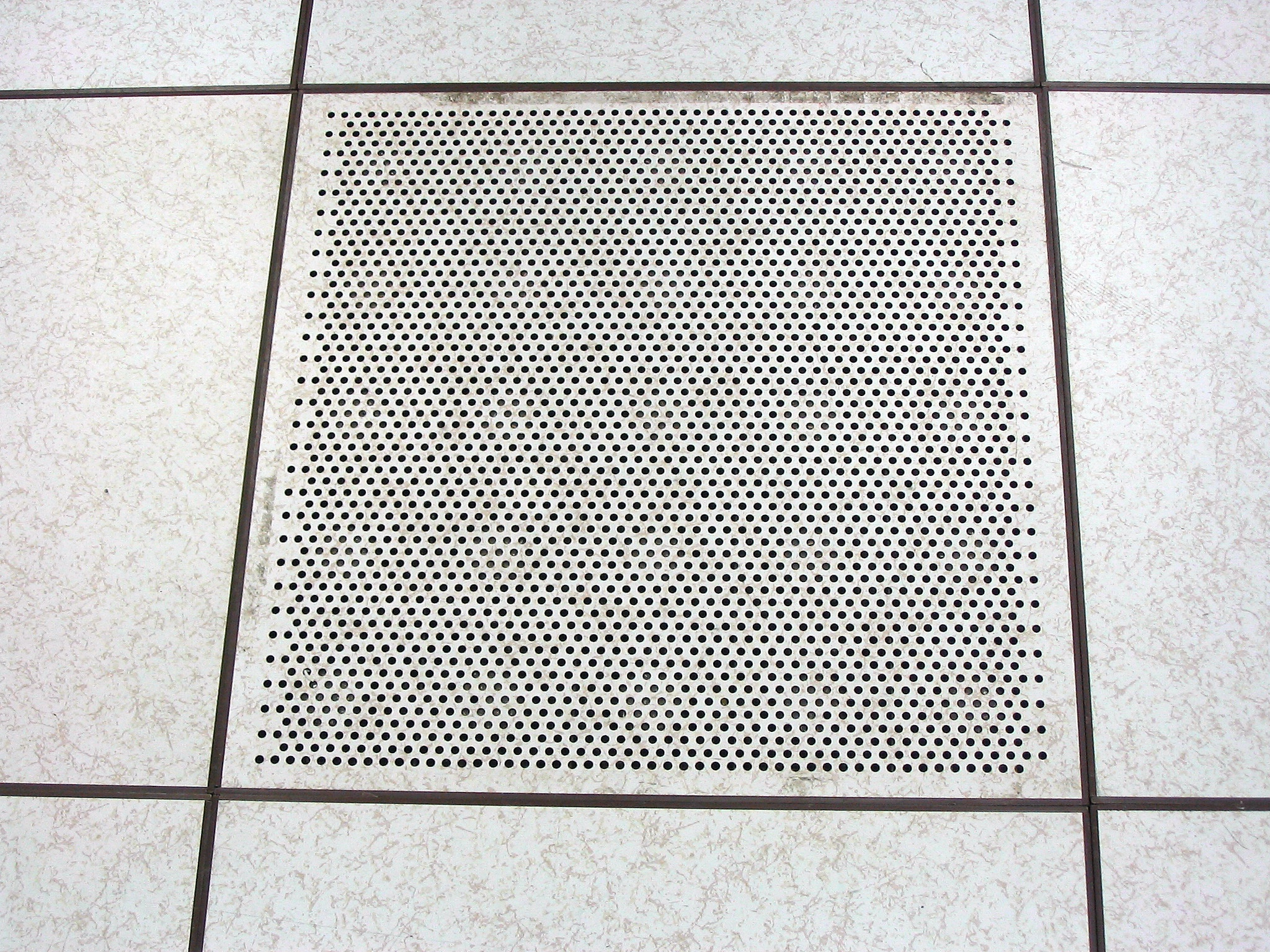 File:Perforated-ventilation-tile.jpg