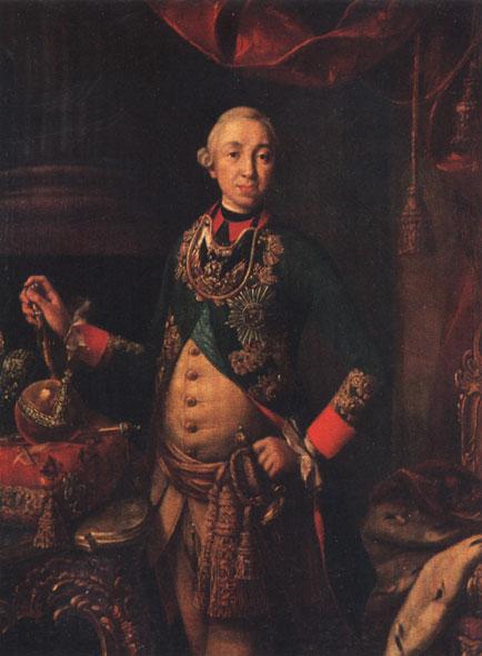 File:Peter III by A.Antropov (1762, Sergiev Posad).jpg
