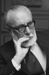 Pierre Jaccoud by Erling Mandelmann - 2.jpg