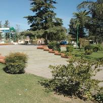 Plaza infogral.jpg