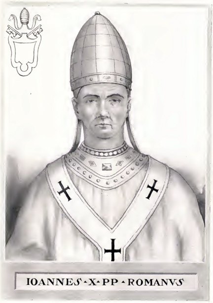 Pope John X Illustration.jpg