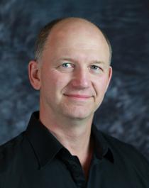 Scott Hull (mastering engineer) American audio engineer
