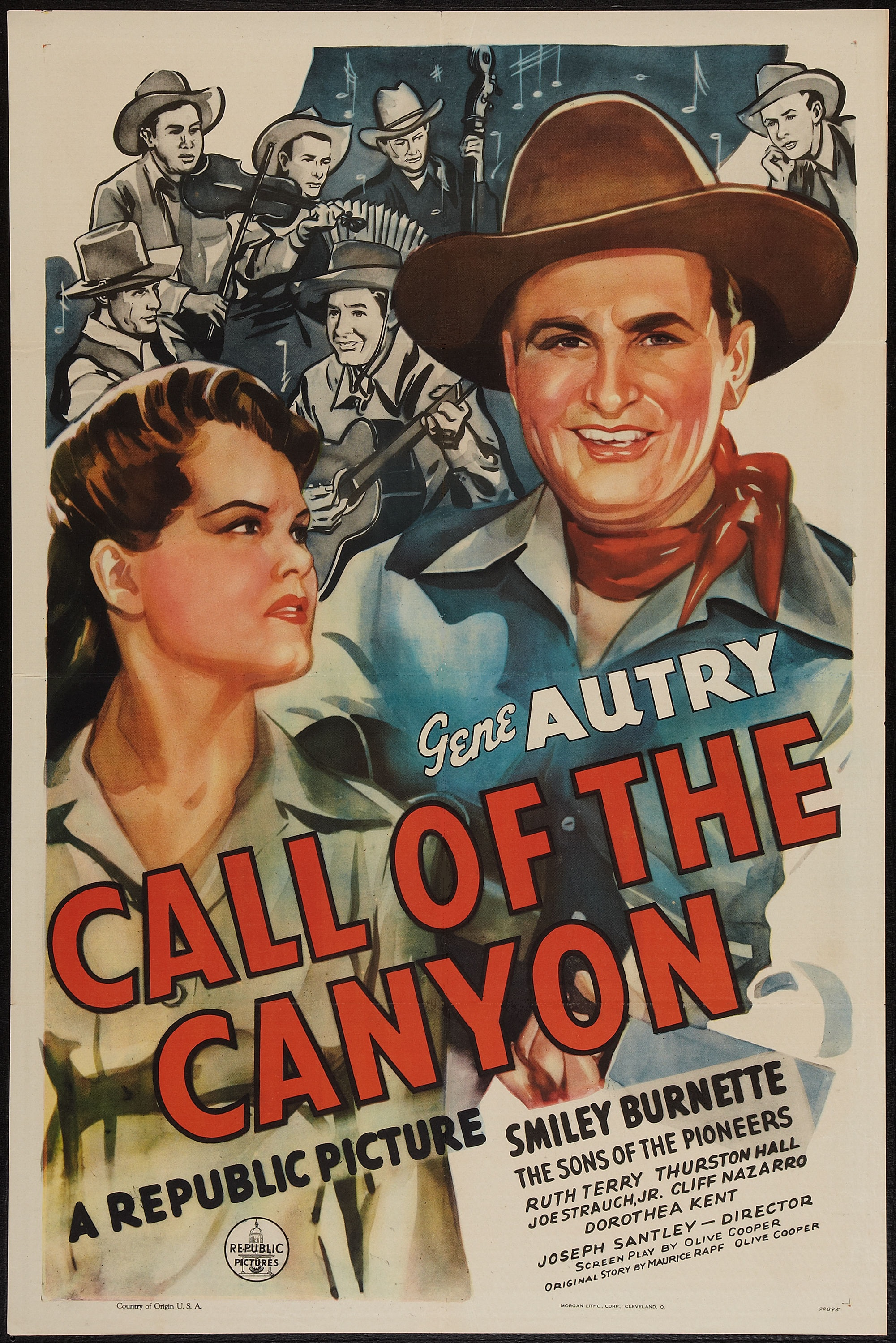 Poster_Call_of_the_Canyon.jpg