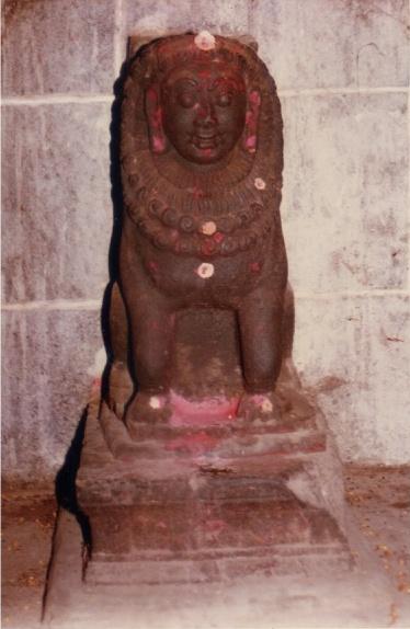 Purushamrigachidambaram01.JPG