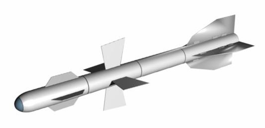 جي-11 لمصر - صفحة 2 R-27_T_3D