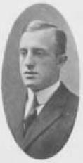 R. M. Brown