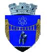ROU CT Cernavoda CoA.png