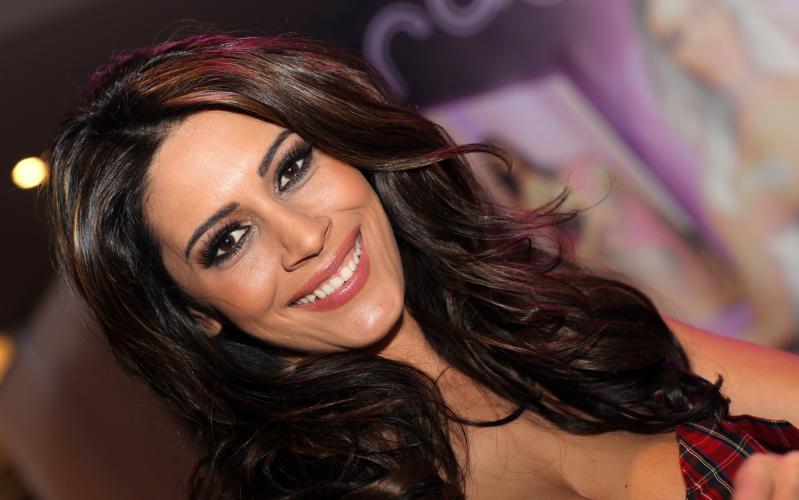 Www kuwait sexy beautiful model sex video