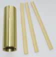 Rei oboe cane splitter.jpg