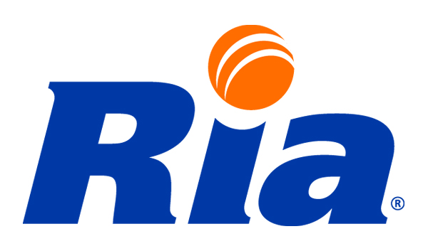Ria Money Transfer - Wikipedia