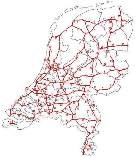 Rijkswegenkaart.png