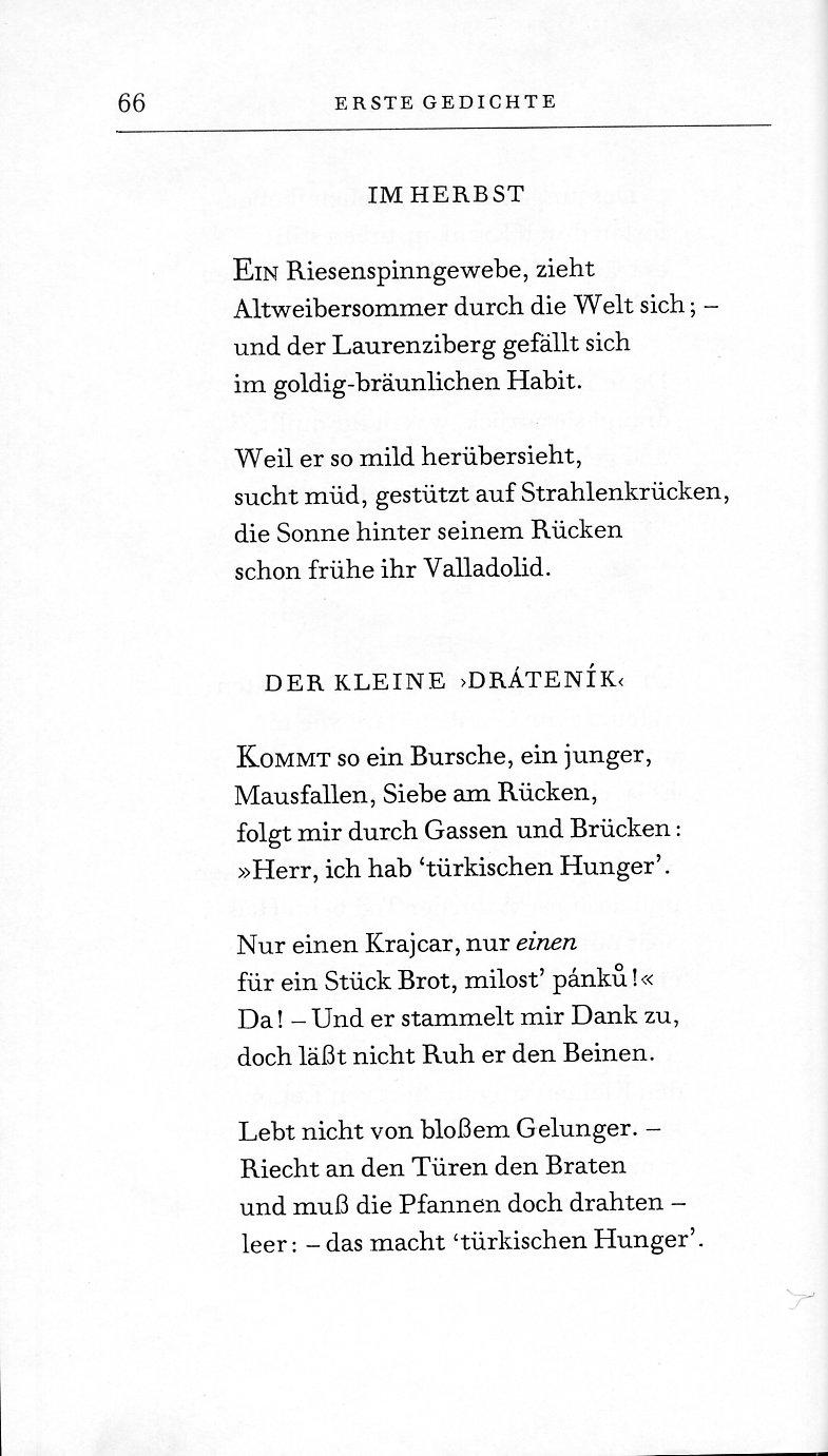 File Rilke Larenopfer 66 Jpg Wikimedia Commons
