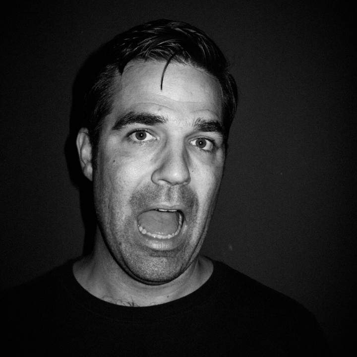 The 41-year old son of father (?) and mother(?) Rob Delaney in 2018 photo. Rob Delaney earned a  million dollar salary - leaving the net worth at 3.4 million in 2018