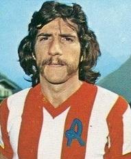 Roberto Filippi