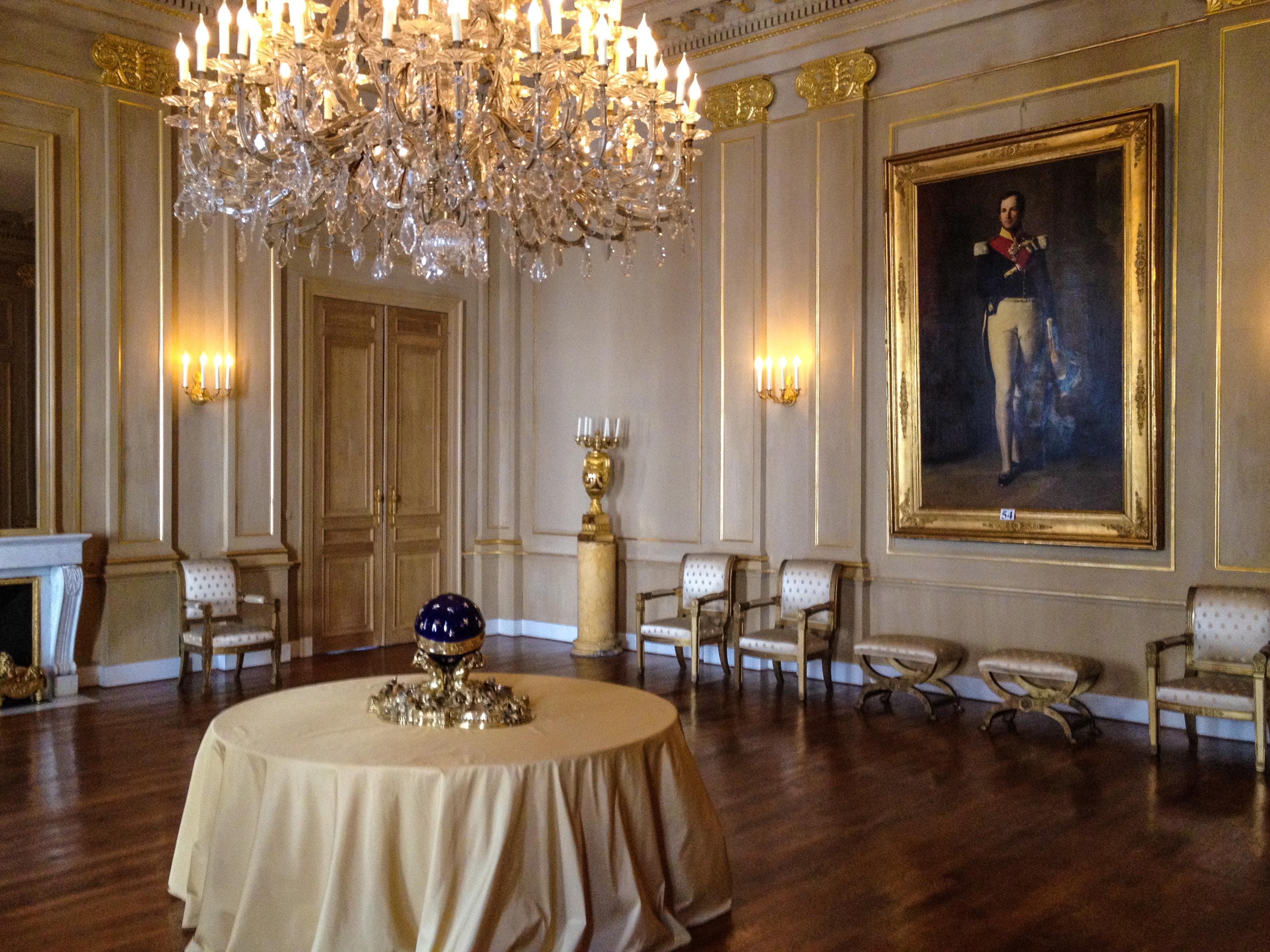 Prince S Room Glynde Menu