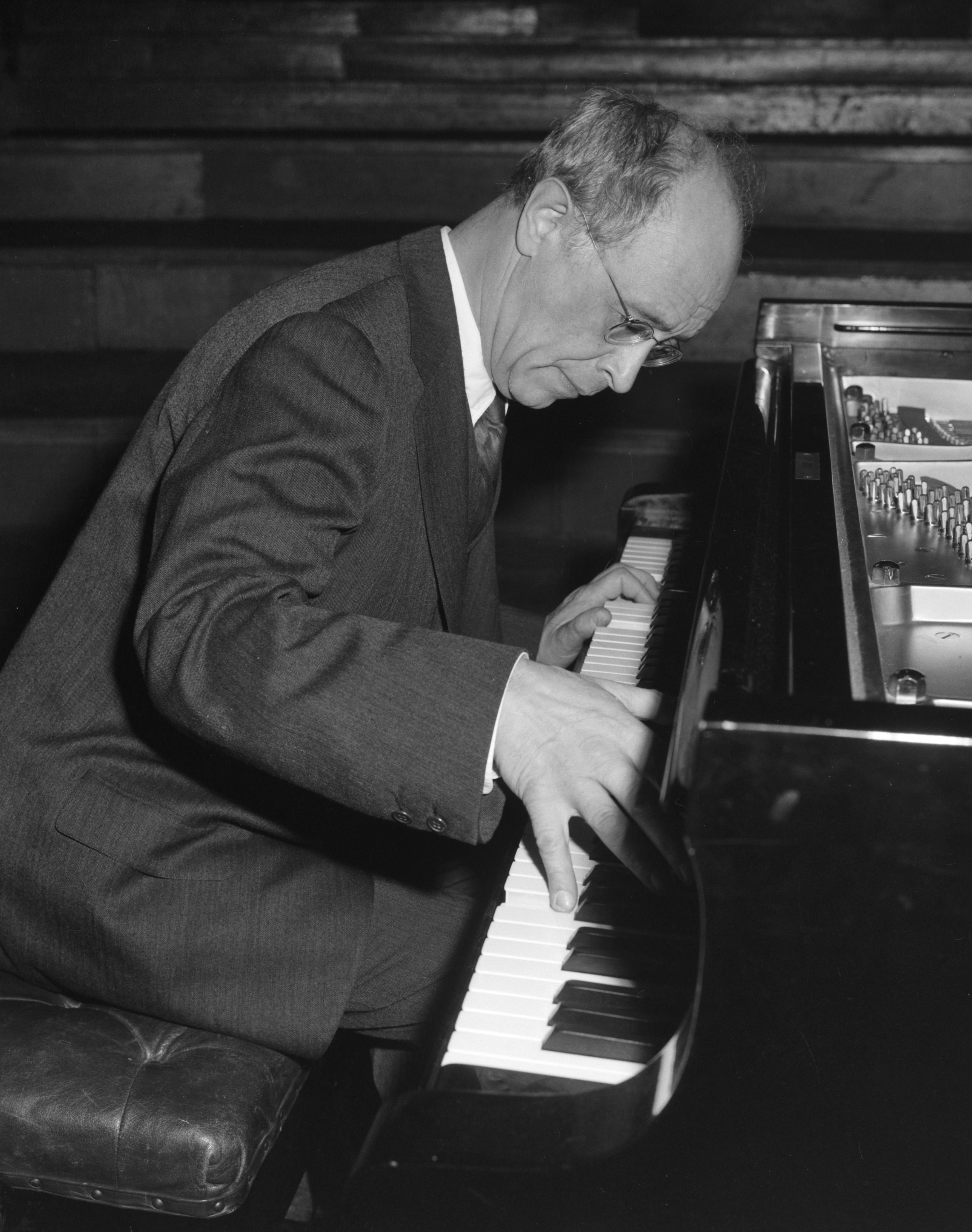 File:Rudolf Serkin 1962.jpg - Wikimedia Commons