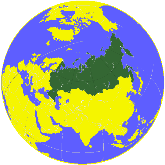 FileRussian Federation mappng Wikimedia Commons