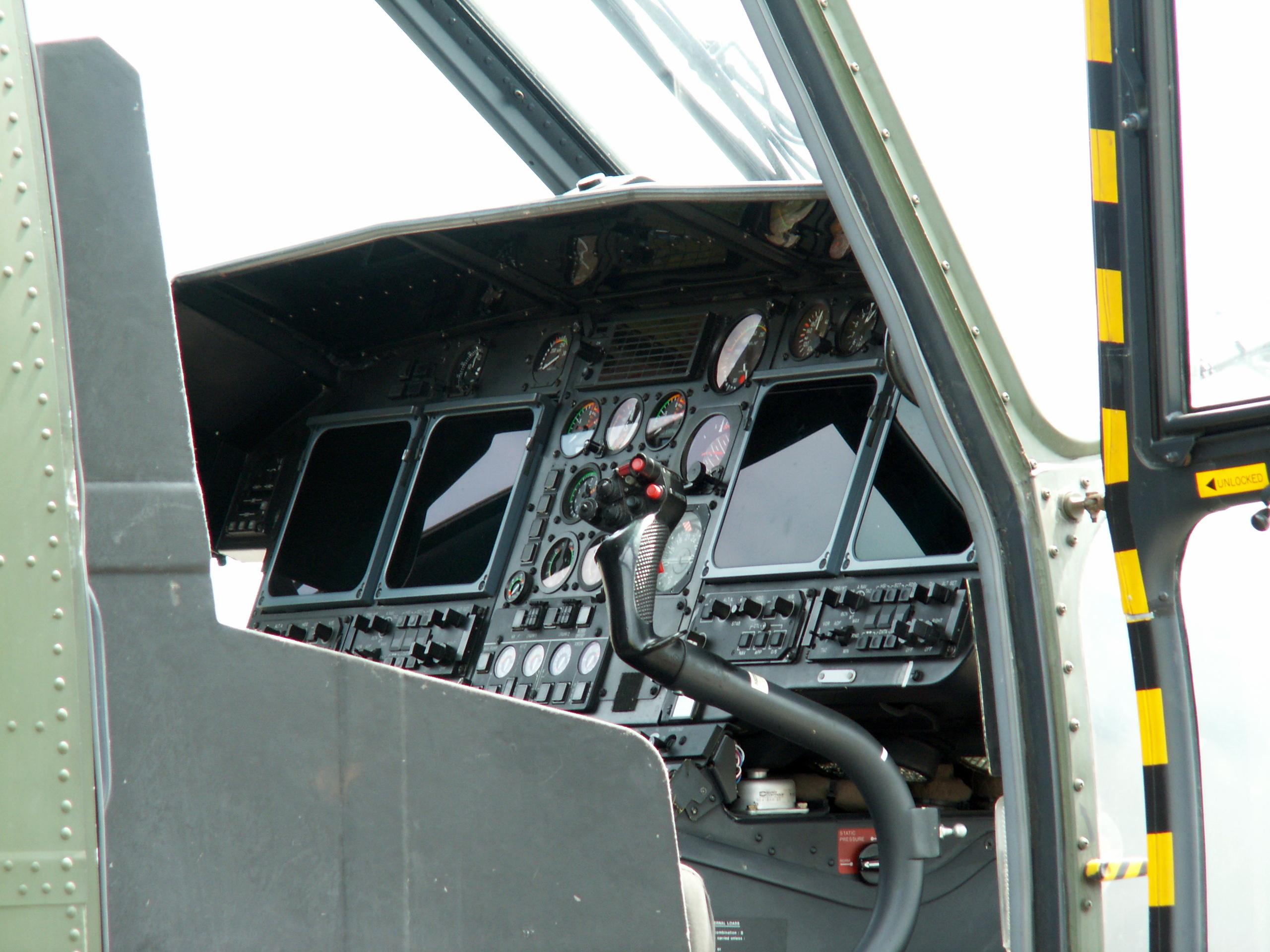 air force 1 445