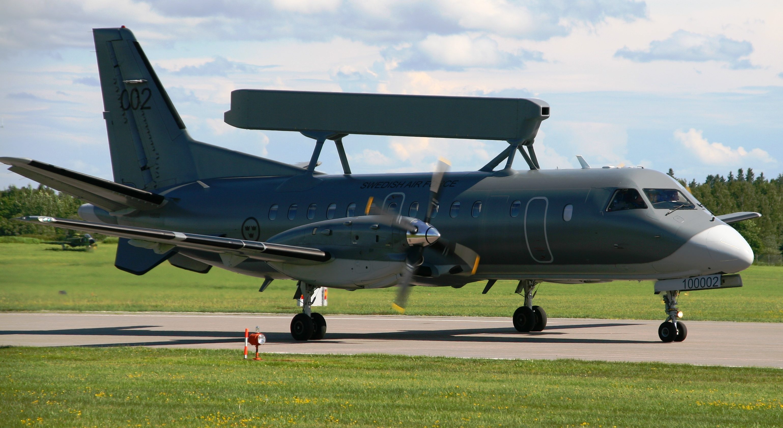 Swedish Air Force Military Wiki FANDOM powered by Wikia