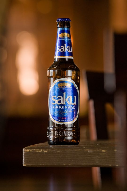 saku brewery case analysis Case study: craft beer & brewing building a high-margin learning business learn how craft beer & brewing evaluated various learning platforms, and why they ultimately chose thought industries.