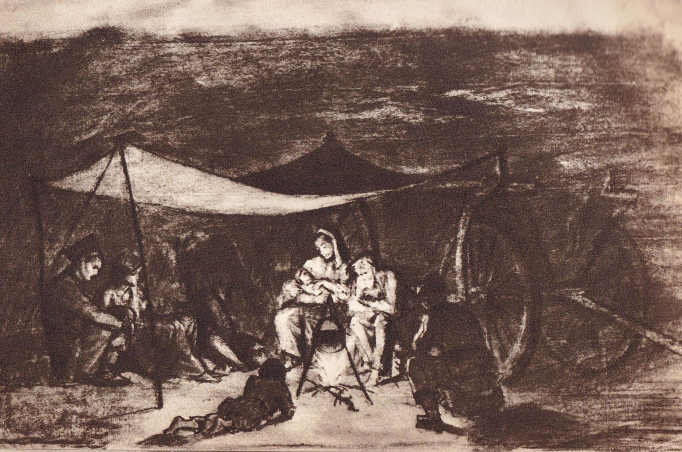 Hentia Pics with regard to file:sava hentia - o familie de tarani sub cort noaptea