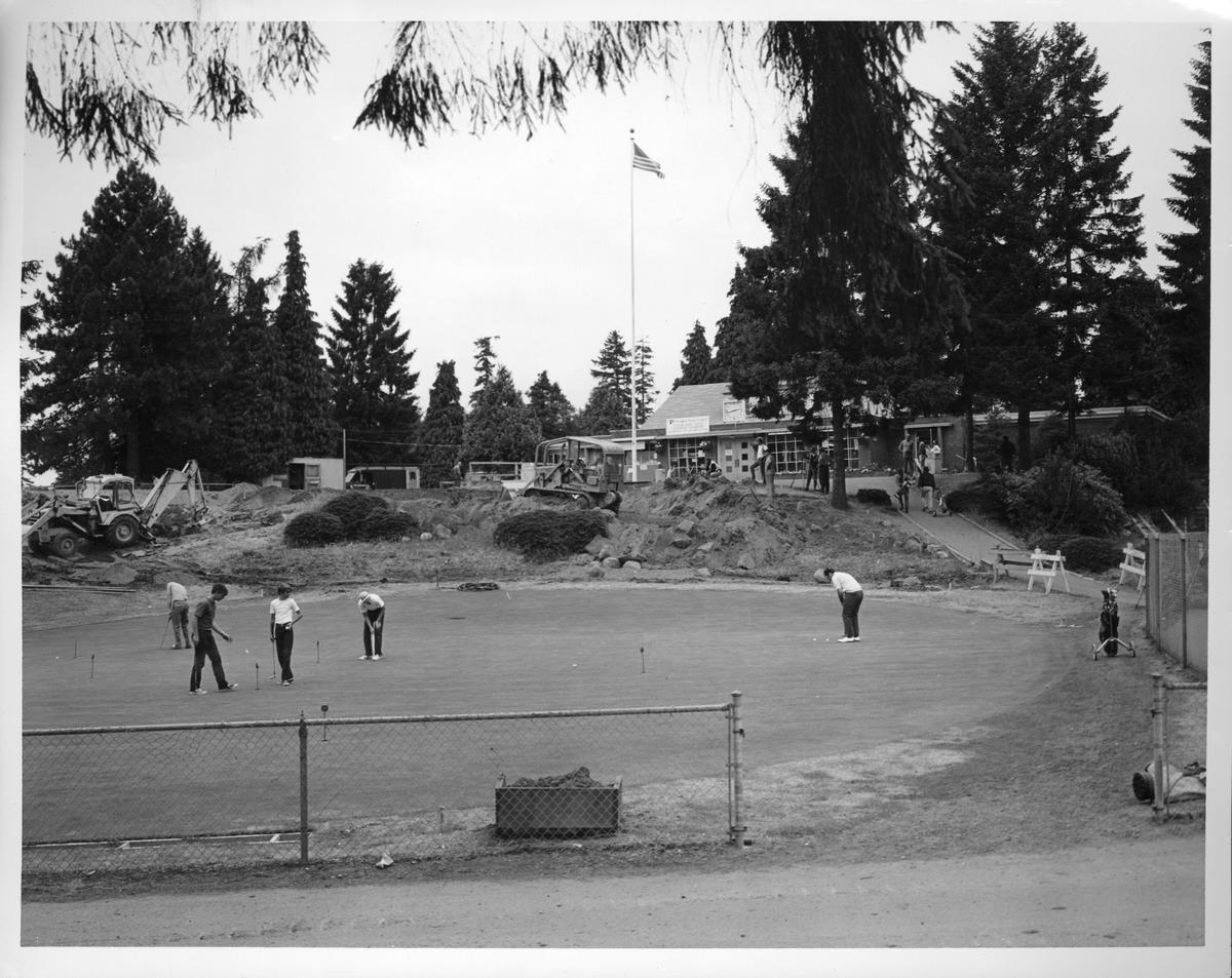 jackson park seattle wikipedia