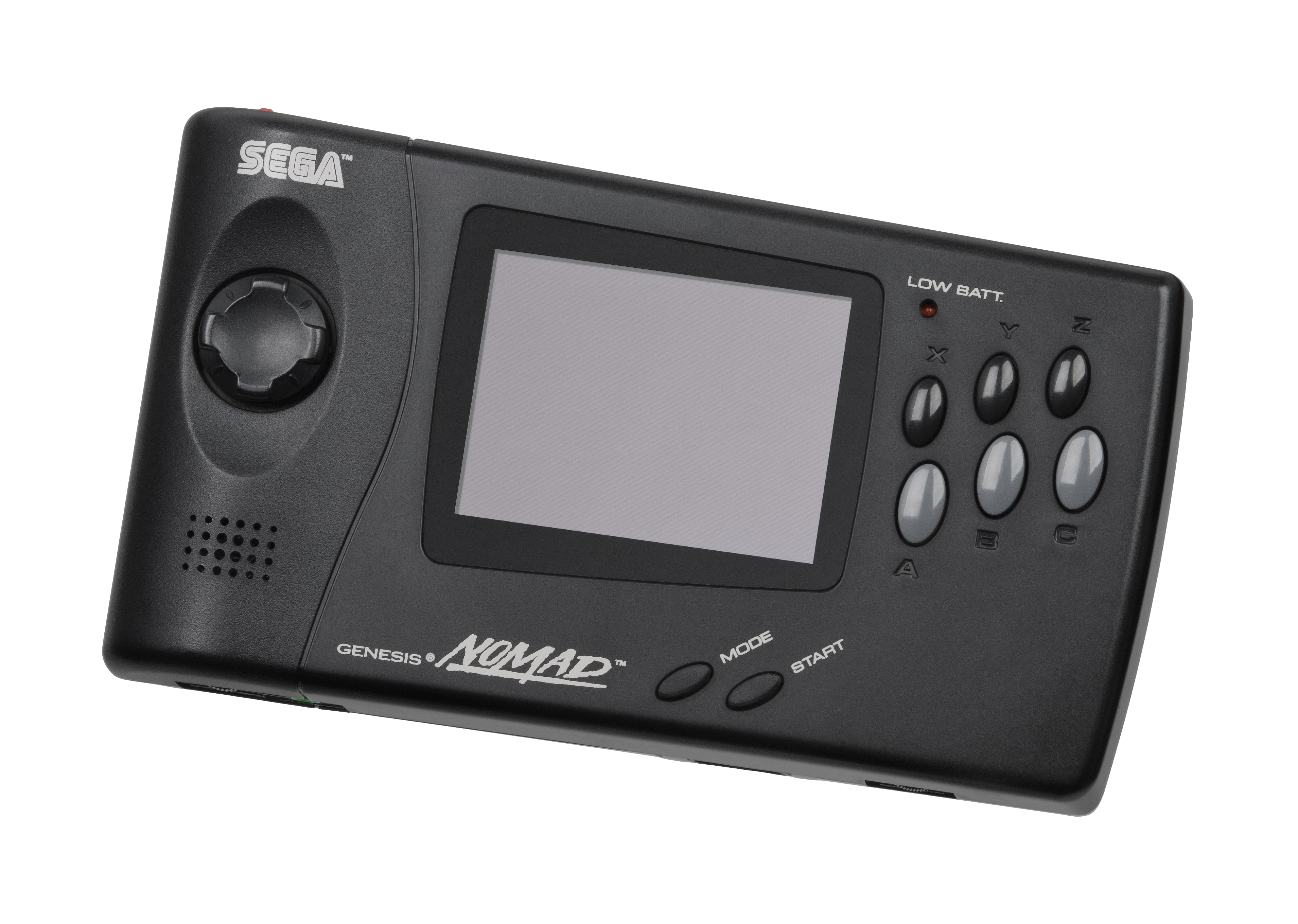 Fifth generation of video game consoles