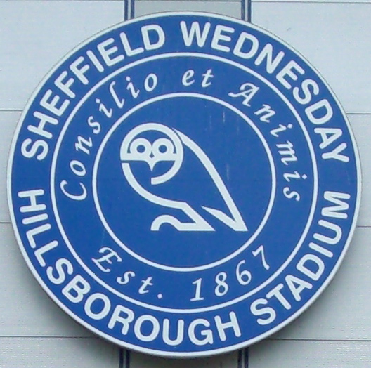 sheffield wednesday - photo #5