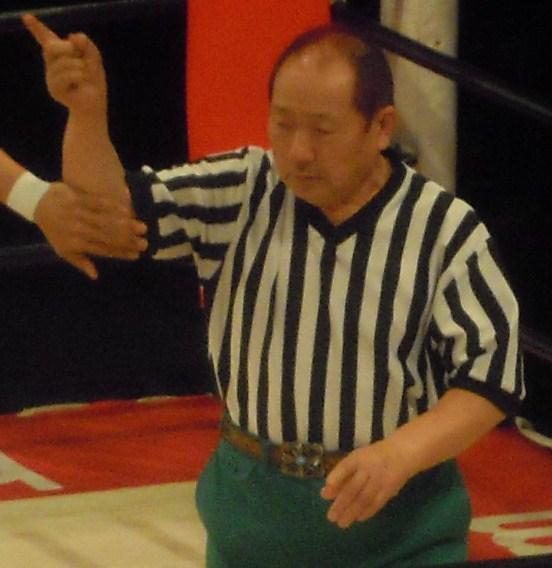 阿部四郎 - Wikipedia