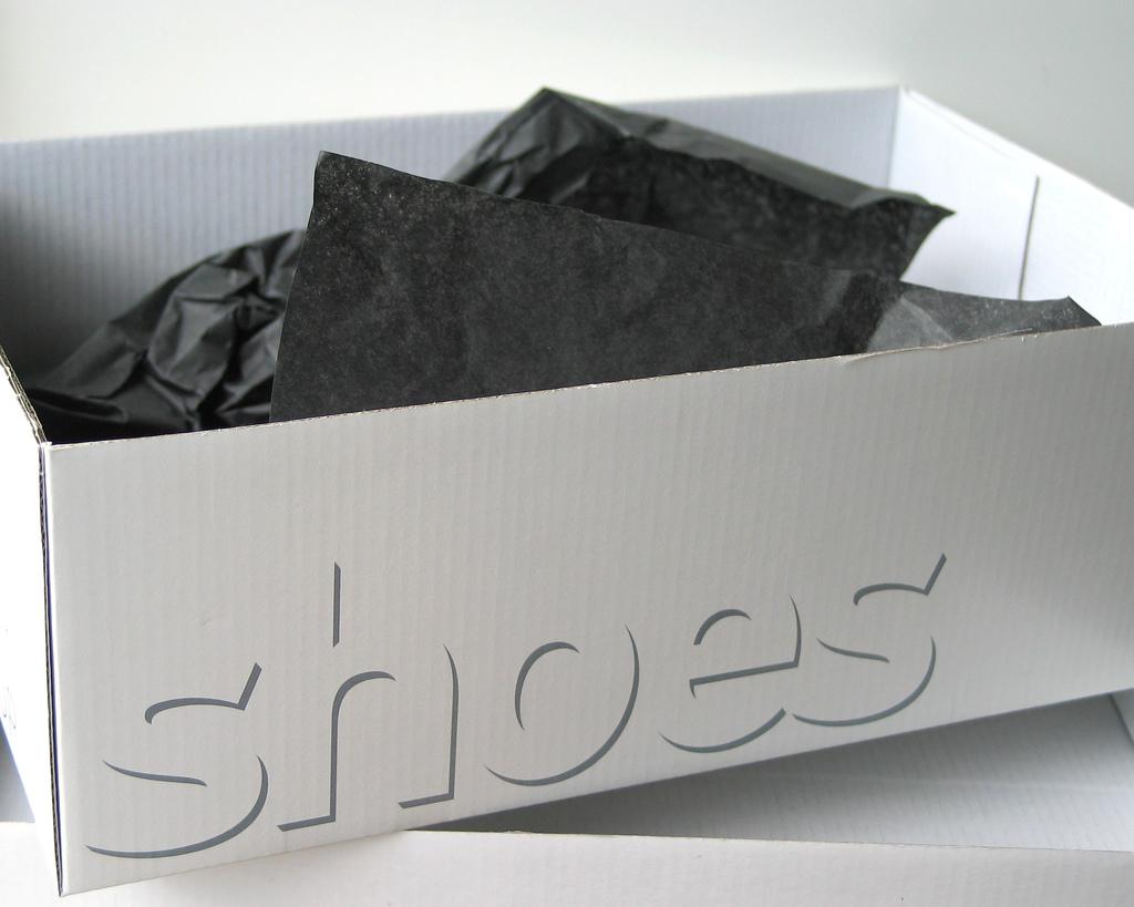 Aus Shoe Size  To Uk