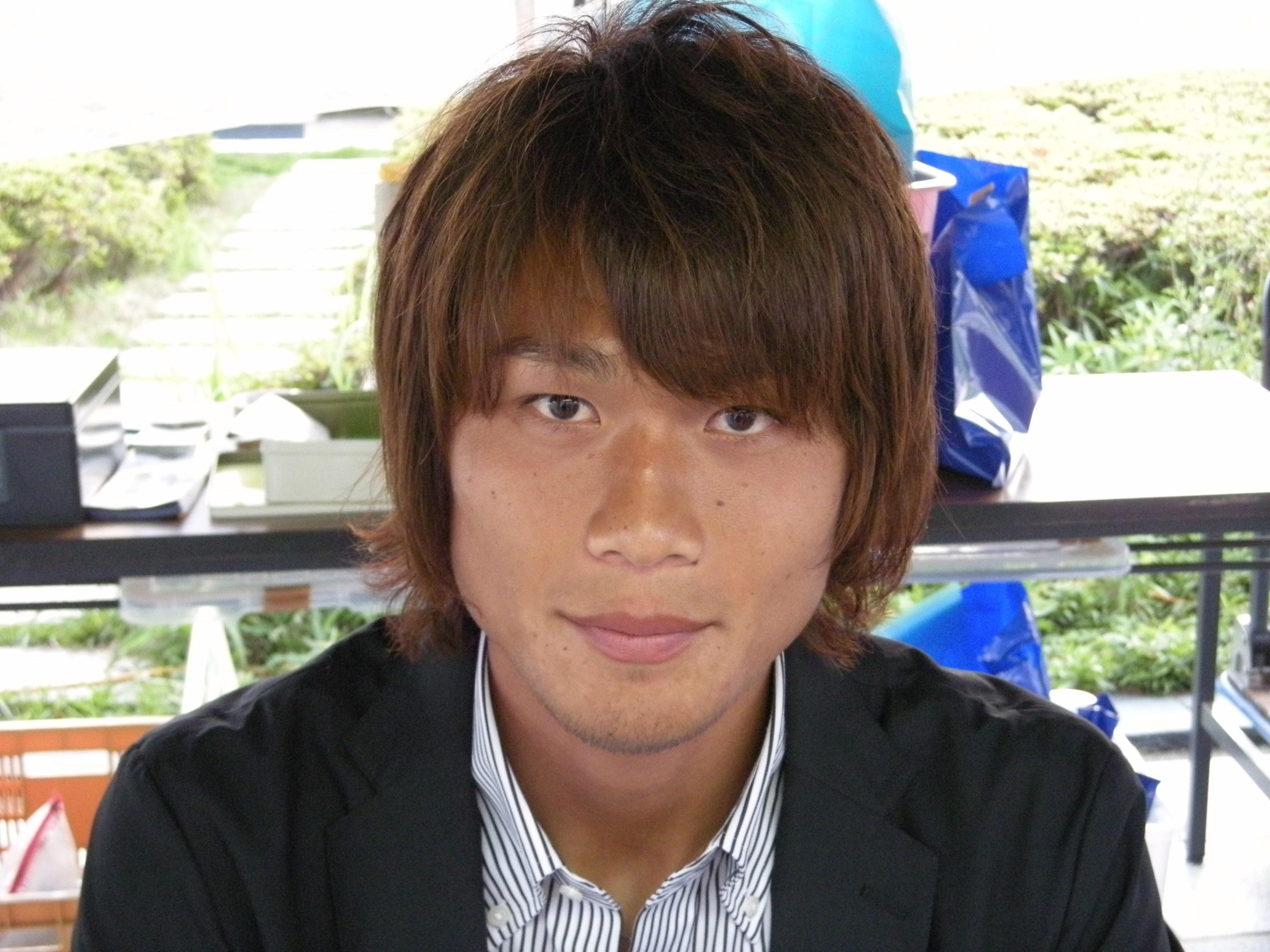 サンフレッチェ広島 選手