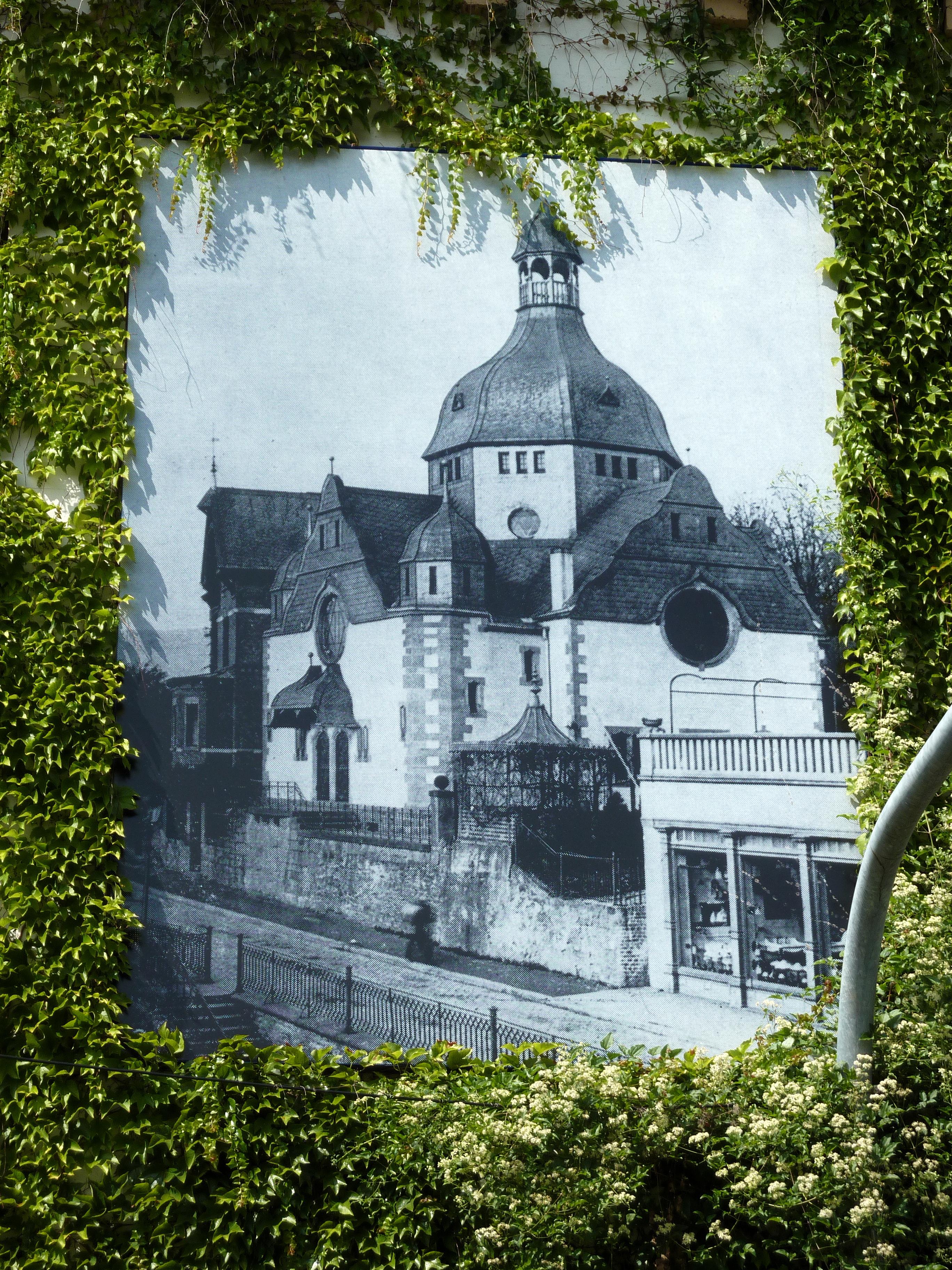 Siegen Synagoge-Gedenkfoto.jpg