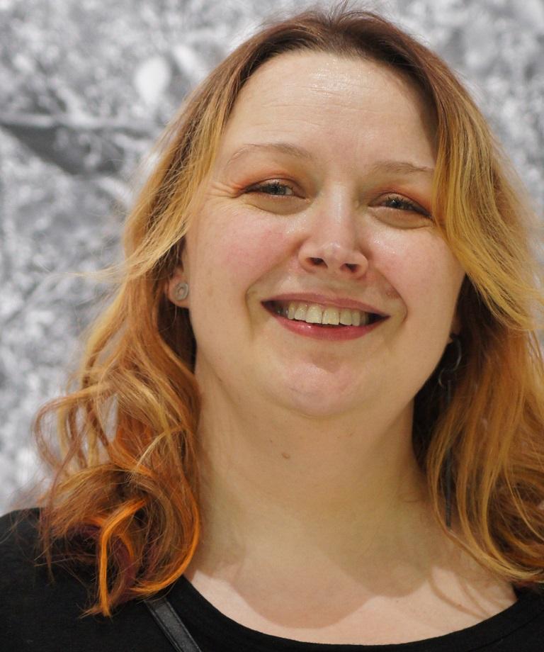 Siri Pettersen (2019)