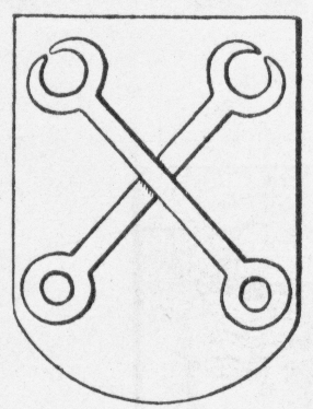 File:Skam Herreds våben 1610.png