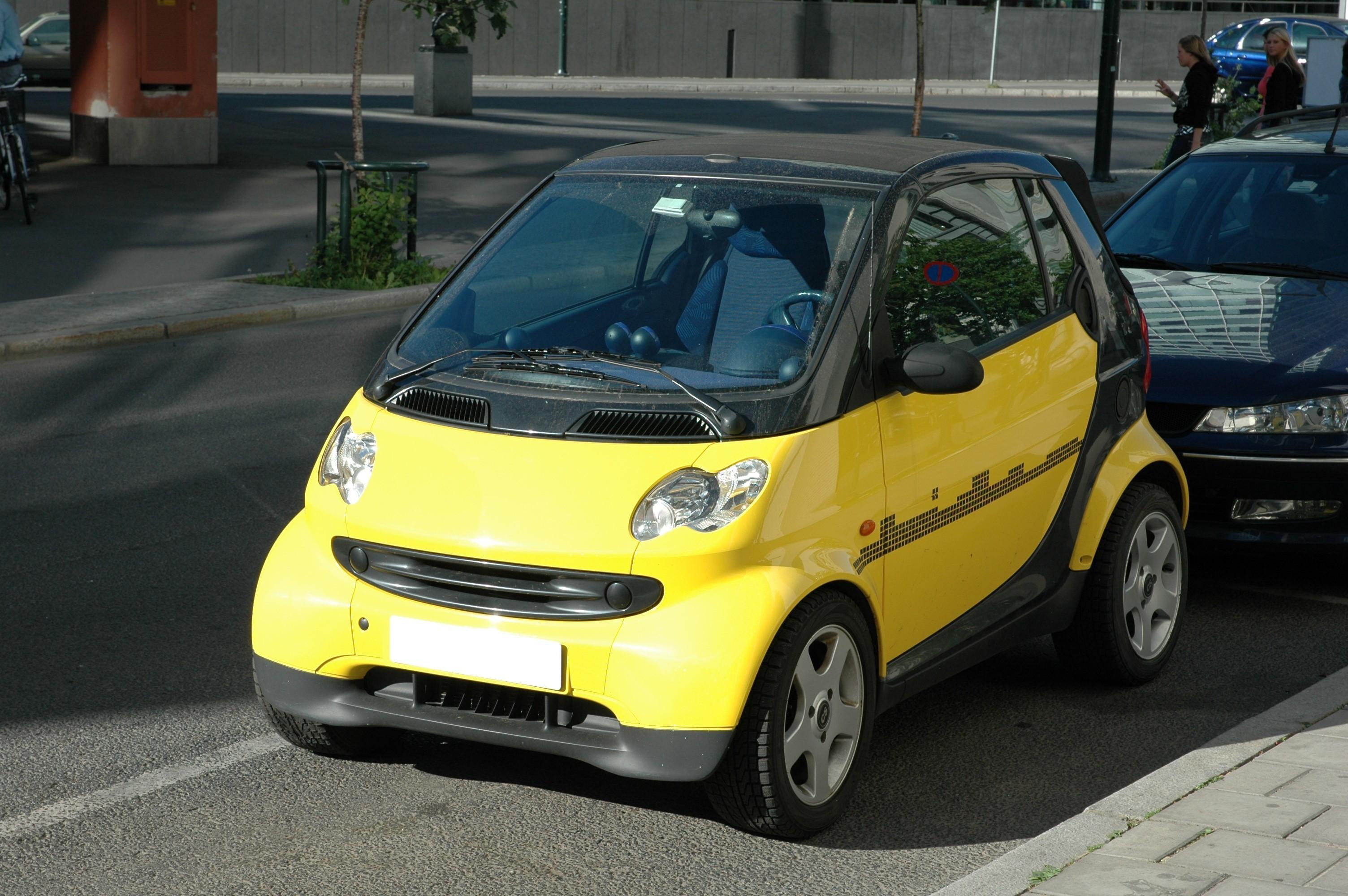 rank smart car pictures 2000 smart fortwo. Black Bedroom Furniture Sets. Home Design Ideas