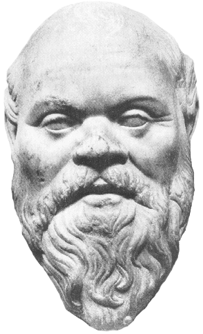 socrates and thrasymachus Thrasymachus' first argument an argument analysis and reconstruction contact: dr jan garrett last revised date: september 18, 2003 as of september 18, i have renumbered the steps of the formal version of the argument given at the bottom of this page.