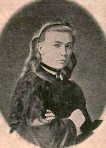 https://upload.wikimedia.org/wikipedia/commons/d/d8/Sofija_Rusowa.jpg