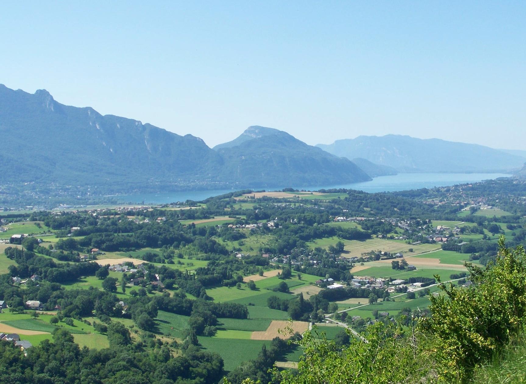 Sonnaz wikip dia for Savoie code postal