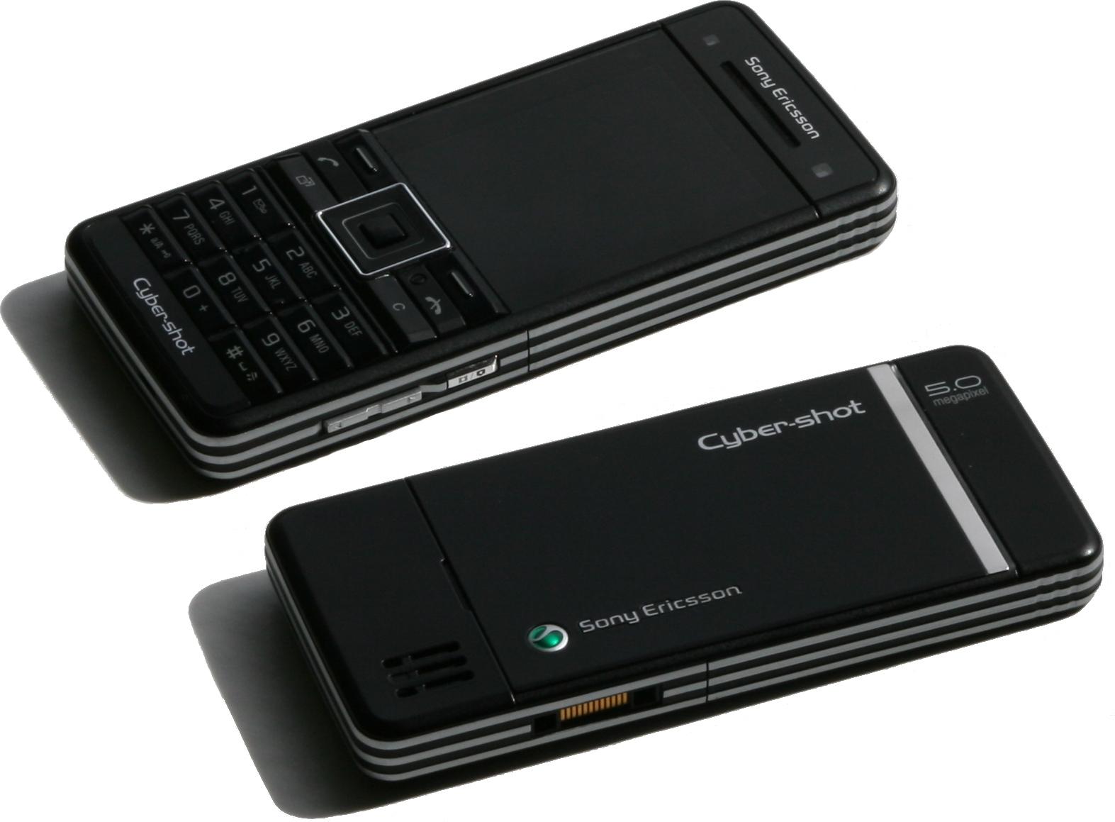 File:Sony Ericsson C902 (Swift Black), front and back.jpg - Wikipedia ...: en.m.wikipedia.org/wiki/File:Sony_Ericsson_C902_(Swift_Black...