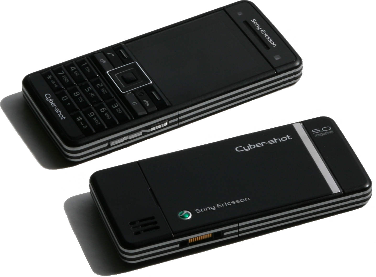 sony ericsson View and download sony ericsson walkman w595 user manual online sony ericsson mobile phone user manual walkman w595 cell phone pdf manual download thank you for.