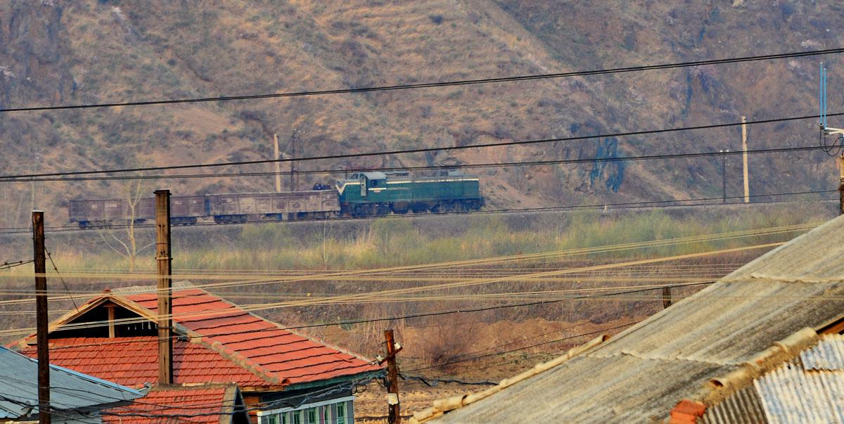 Ksr 500 Series Locomotives Wikipedia