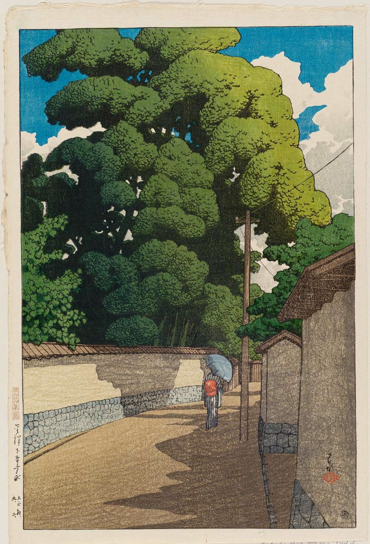 filetabi miyage dai nishū kanazawa shimohondamachi by