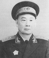 Tao Zhiyue