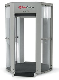 Millimeter wave scanner - Wikipedia