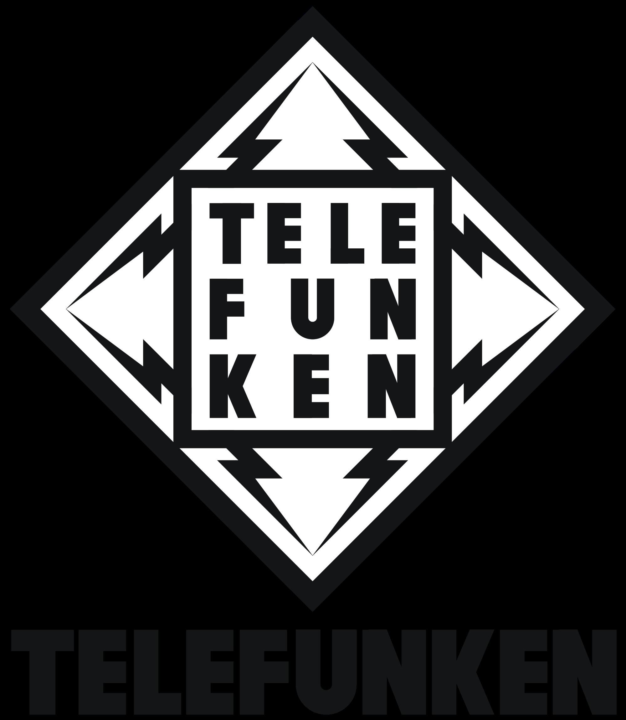 File:Telefunken logo.png