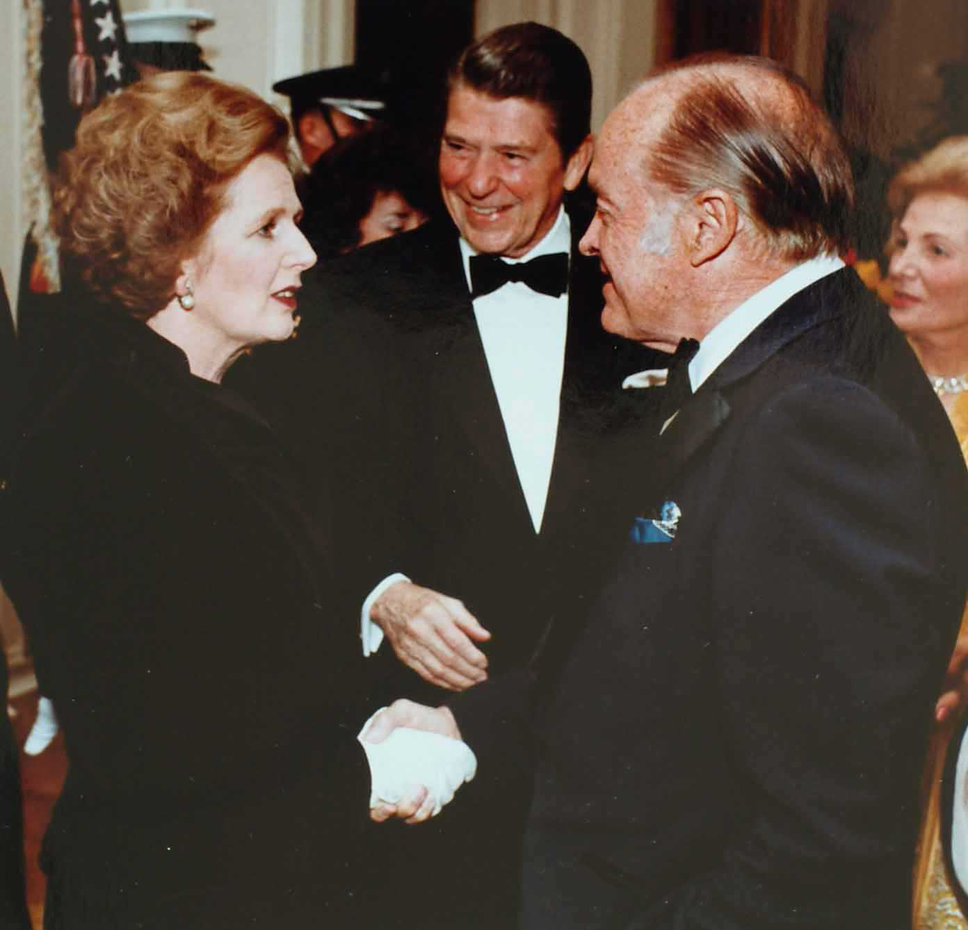 http://upload.wikimedia.org/wikipedia/commons/d/d8/Thatcher_with_Reagan_and_Bob_Hope.jpg